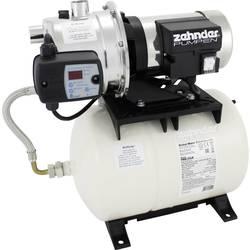 Zehnder Pumpen 20736 Hišna vodna črpalka 230 V 4.3 m³/h