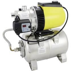 Zehnder Pumpen 20725 Hišna vodna črpalka 230 V 4 m³/h