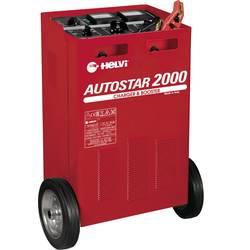 Helvi Autostar 2000 77224 polnilnik za avto 12 V, 24 V 120 A 120 A