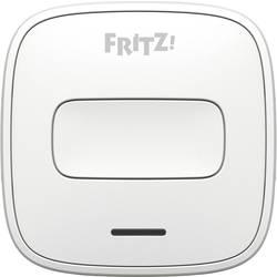 AVM FRITZ!DECT 400 20002864 DECT ULE Brezžično stikalo V notranjosti