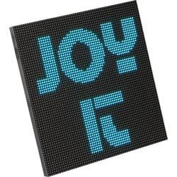 LED modul led-matrix01 Arduino, Banana Pi, C-Control Duino, Cubieboard, micro:bit, Raspberry Pi®