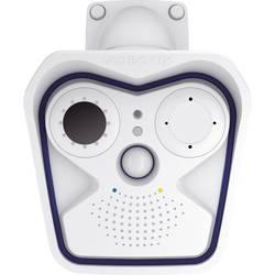 lan ip sigurnosna kamera 3072 x 2048 piksel Mobotix Mx-M16TB-T119