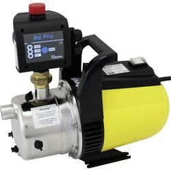 Zehnder Pumpen 21298 Hišni vodni avtomati 230 V 4 m³/h