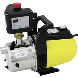 Zehnder Pumpen 21299 Hišni vodni avtomati 230 V 5 m³/h