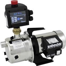 Zehnder Pumpen 21302 Hišni vodni avtomati 230 V 4.3 m³/h