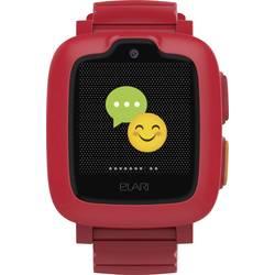 Elari KidPhone 3G Red GPS uređaj za praćenje Crvena