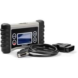 Diagnostično orodje OBD II Duonix 1482 RD-100