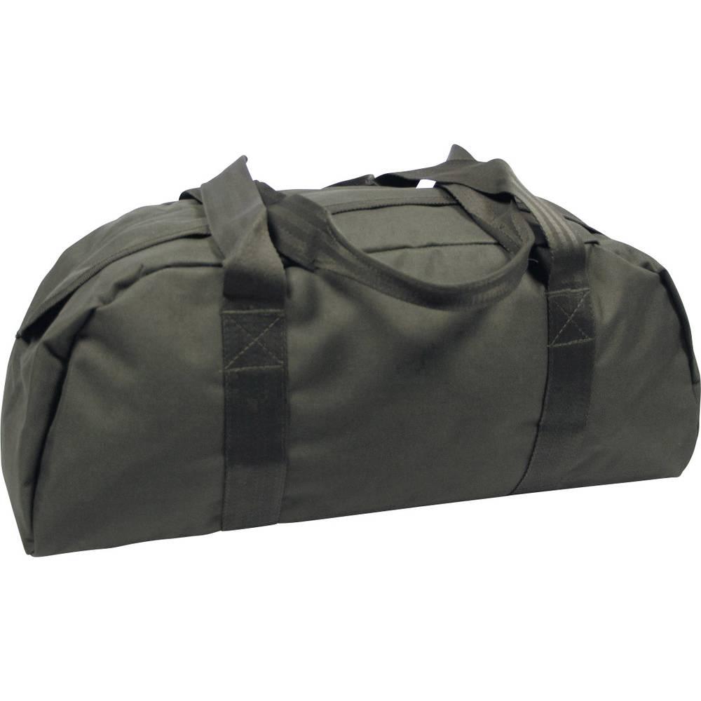 MFH Torba workbag (Š x V x d) 510 x 210 x 180 mm Maslinasta 30650B