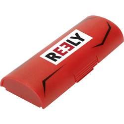 Reely Multikopter-akumulatorski paket Primerno za: Reely Foldable Drone G-Sens