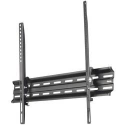 Hama TILT tv stenski nosilec 81,3 cm (32) - 190,5 cm (75) možnost nagiba