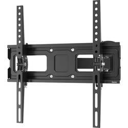 Hama FULLMOTION tv stenski nosilec 81,3 cm (32) - 165,1 cm (65) nagibni in obračalni, vrtljivi