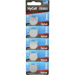 3 V BR2032, DL2032, ECR2032, KCR2032, KL2032, KECR2032, LM2032, 5004LC, SB-T15, L14, SR2032, EA-2032C