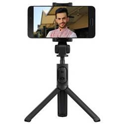 Xiaomi Mi 2in1 Palica za selfije Črna Integrirani stativ