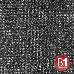 Adam Hall Gaze Typ 100 odrska zavesa (Š x V) 4 m x 3 m