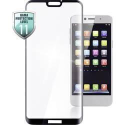 Hama Premium Crystal Glass Zaščitno steklo za zaslon 1 KOS