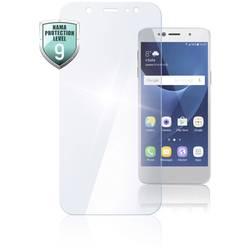 Hama Premium Crystal Glass Zaščitno steklo za zaslon Ustrezen za: Samsung Galaxy A9 (2018) 1 KOS