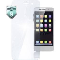 Hama 3D-Full-Screen-Schutzglas Zaščitno steklo za zaslon Ustrezen za: Huawei Mate 20 1 KOS