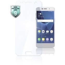 Hama Premium Crystal Glass Zaščitno steklo za zaslon Ustrezen za: Samsung Galaxy J6 Plus 1 KOS