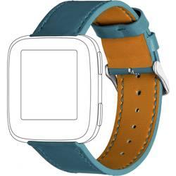 zamjenska traka Topp für Fitbit Versa plava boja