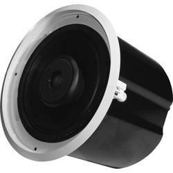 PA Stropni zvočnik Electro Voice EVID C12.2 64 W 100 V Bela, Črna 1 KOS