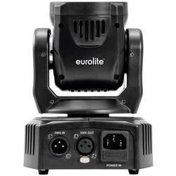 Eurolite TMH-46 LED žaromet
