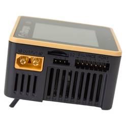 Višenamjenski punjač baterija za modele 30 A Junsi Litijev-ionski, LiFePO, LiHV, Litijev-polimerski, Nikalj-metal-hidridni, Nika