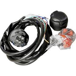 Električni komplet Utičnica Multicon WeSt-System Broj žila 13 Duljina kabela=150 cm SecoRüt