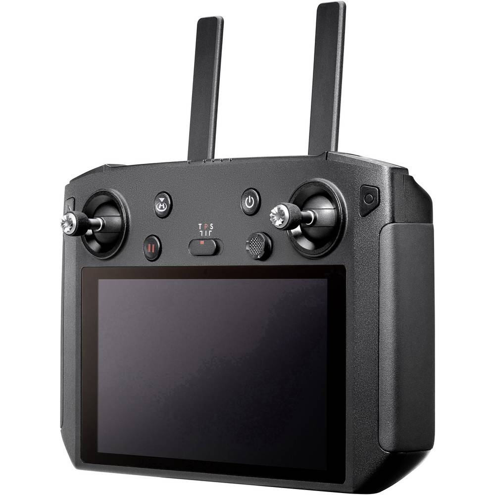 DJI Smart Controller Naprava za daljinsko krmiljenje za multikopter Primerno za: DJI Mavic 2