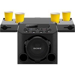 party zvučnici 18 cm 7 palac Sony GTK-PG10 1 St.