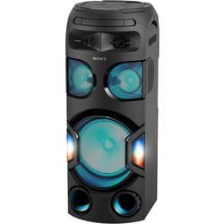 party zvučnici 30 cm 11.8 palac Sony MHC-V72D 1 St.
