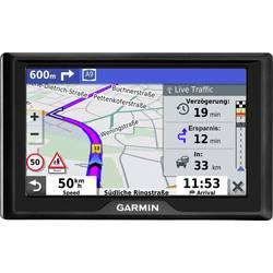 Garmin Drive 52 MT EU Navigacija 12.7 cm 5  Evropa