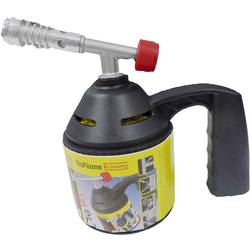 Rothenberger Industrial varilni gorilnik 1750 °C 150 min