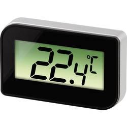 Hama 111357 termometer za zamrzovalnik prikazovalnik ° c / ° f