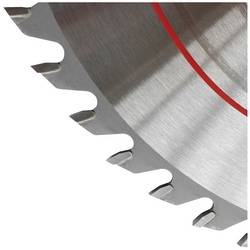 Holzmann Maschinen KSB31532Z48 List kružne pile od tvrdog metala Broj zubaca (po inču): 48 1 ST