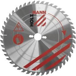 Holzmann Maschinen KSB16520Z48 List kružne pile od tvrdog metala 1 ST