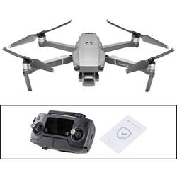 DJI Mavic 2 Pro vklj. dji care refresh card kvadrokopter RtF letalska kamera