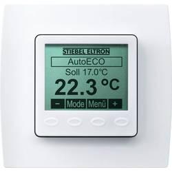 Sobni termostat Podžbukna 10 Do 42 °C Stiebel Eltron RTF-Z2