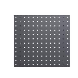 Bott 14025115.19 perforirana plošča