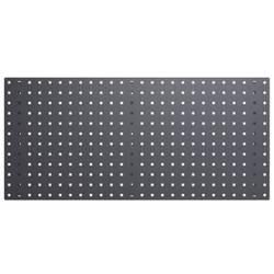 Bott 14025117.19 perforirana plošča