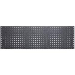 Bott 14025119.19 perforirana plošča