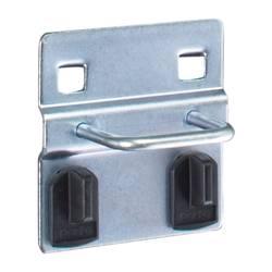 Bott 14010015 U-držalo (Š x V) 20 mm x 40 mm