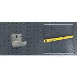 Bott 14015043 držalo cevi (Š x V) 100 mm x 60 mm