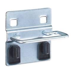 Bott 14010017 U-držalo (Š x V) 20 mm x 60 mm