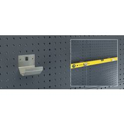 Bott 14015044 držalo cevi (Š x V) 100 mm x 100 mm