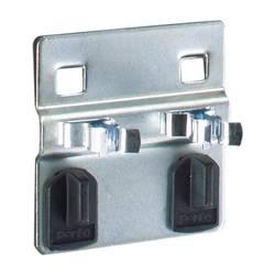 Bott 14013077 orodje klešče