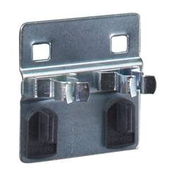 Bott 14013079 orodje klešče