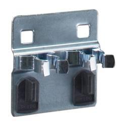 Bott 14013081 orodje klešče
