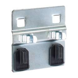 Bott 14013075 orodje klešče