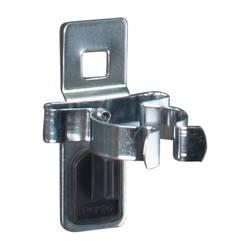Bott 14013071 orodje klešče