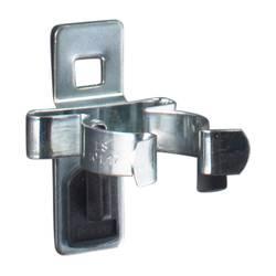 Bott 14013073 orodje klešče